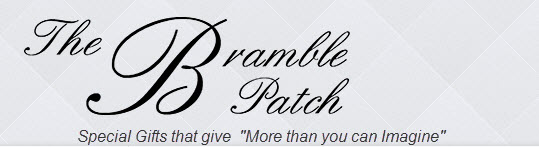 The Bramble Patch
