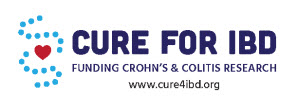 Cure for IBD