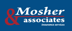 Mosher and Associates