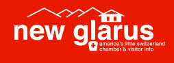 New Glarus Chamber of Commerce